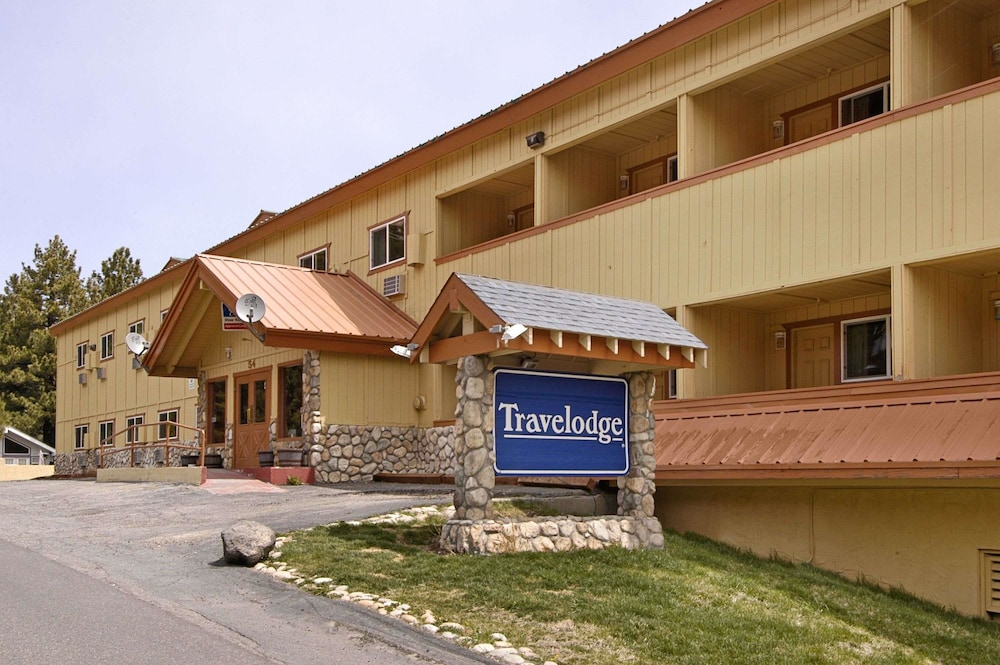Featured Image, Travelodge by Wyndham Mammoth Lakes