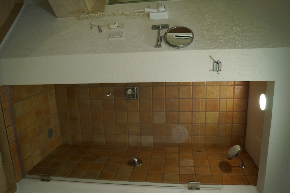 Bathroom, Royal Solaris Los Cabos & Spa - All Inclusive