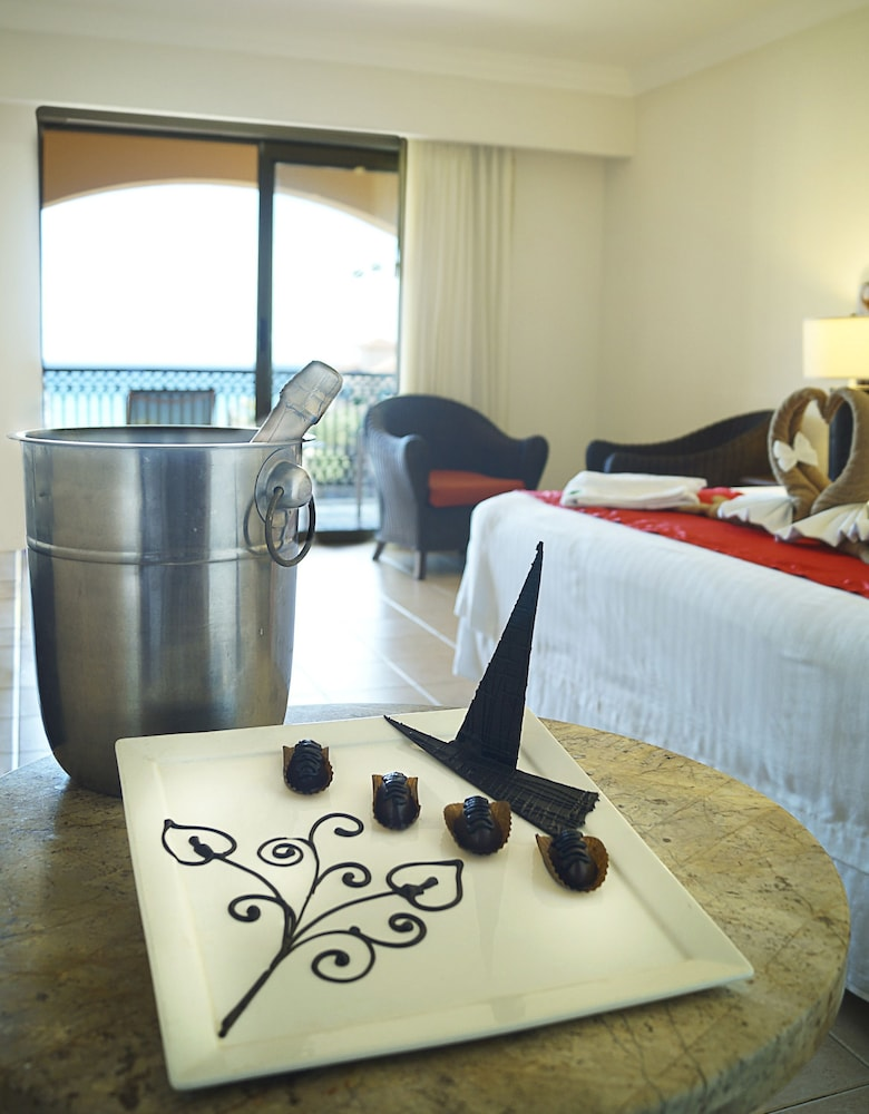 Room Amenity, Royal Solaris Los Cabos & Spa - All Inclusive