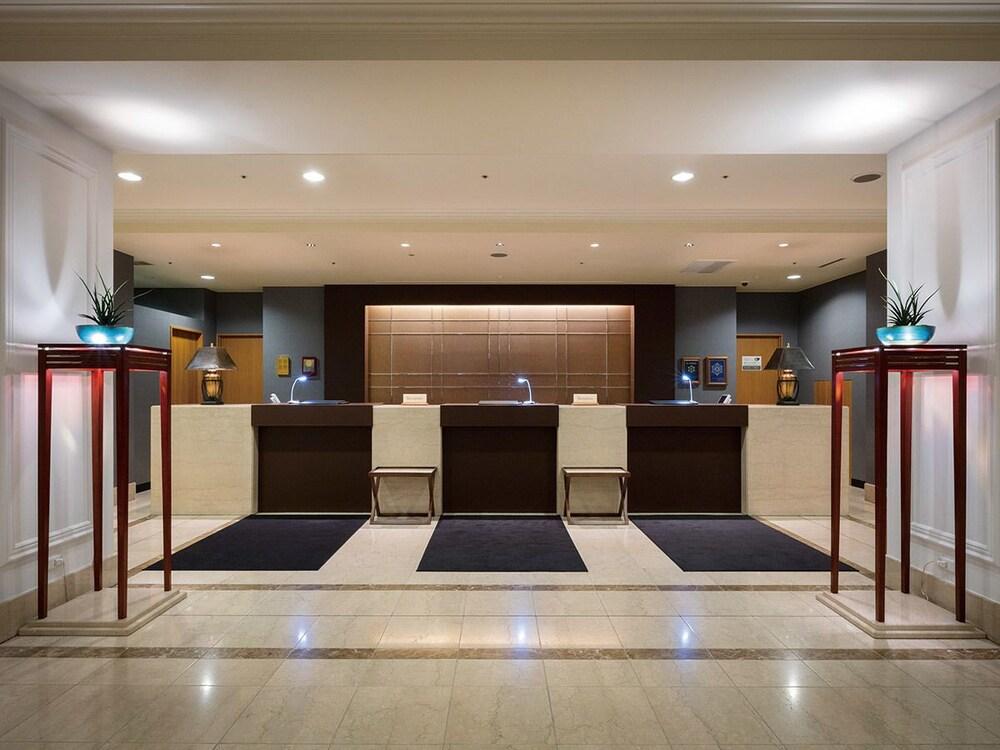ホテルアソシア豊橋 / 愛知県 三河 2