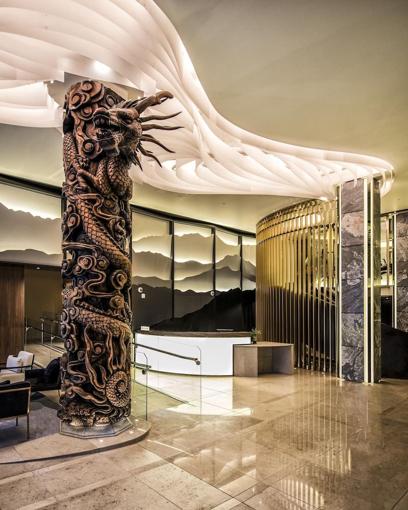Trip Advisor San Francisco Hotel: Reviews, Photos & Rates