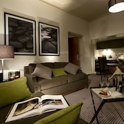 Palazzo al Velabro - Serviced Apartment