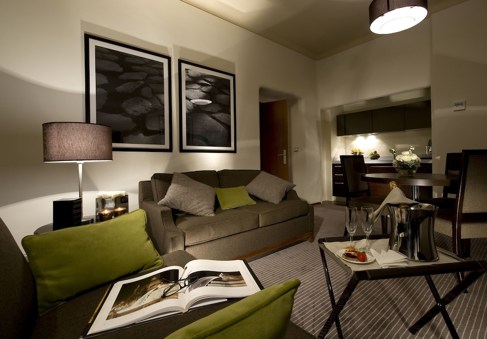 Apartment, 1 Bedroom (2 Adults) - Featured Image
