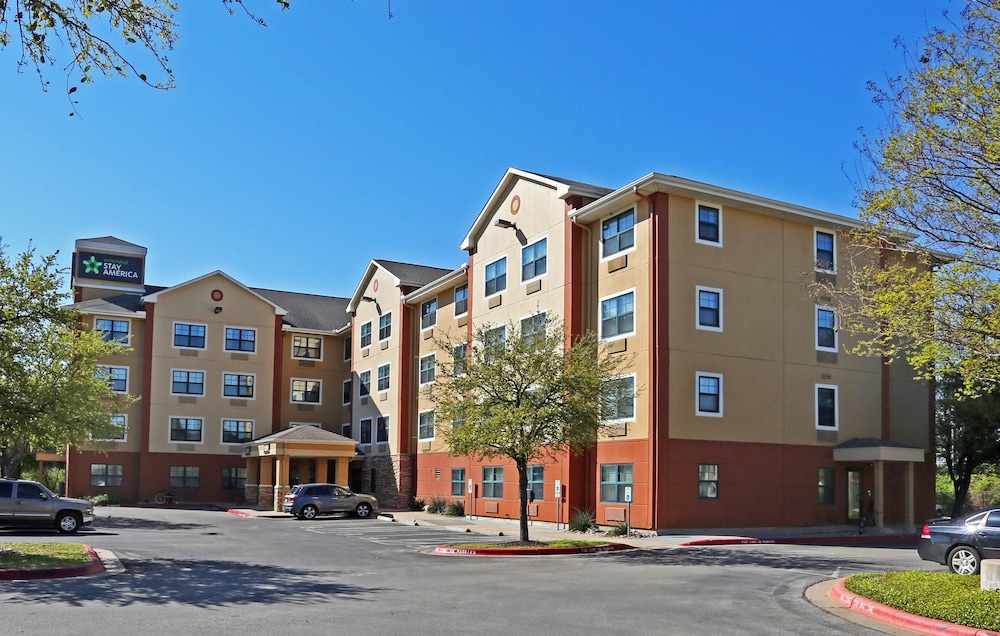 Featured Image, Extended Stay America Austin - Northwest - Lakeline Mall