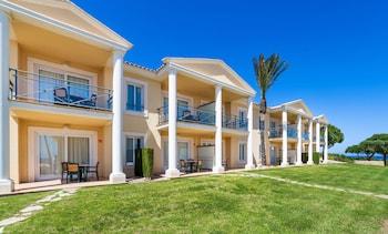 Insotel Punta Prima Resort & Spa All Inclusive, Sant Lluis
