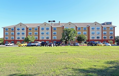 Great Place to stay Extended Stay America Austin - Southwest near Austin