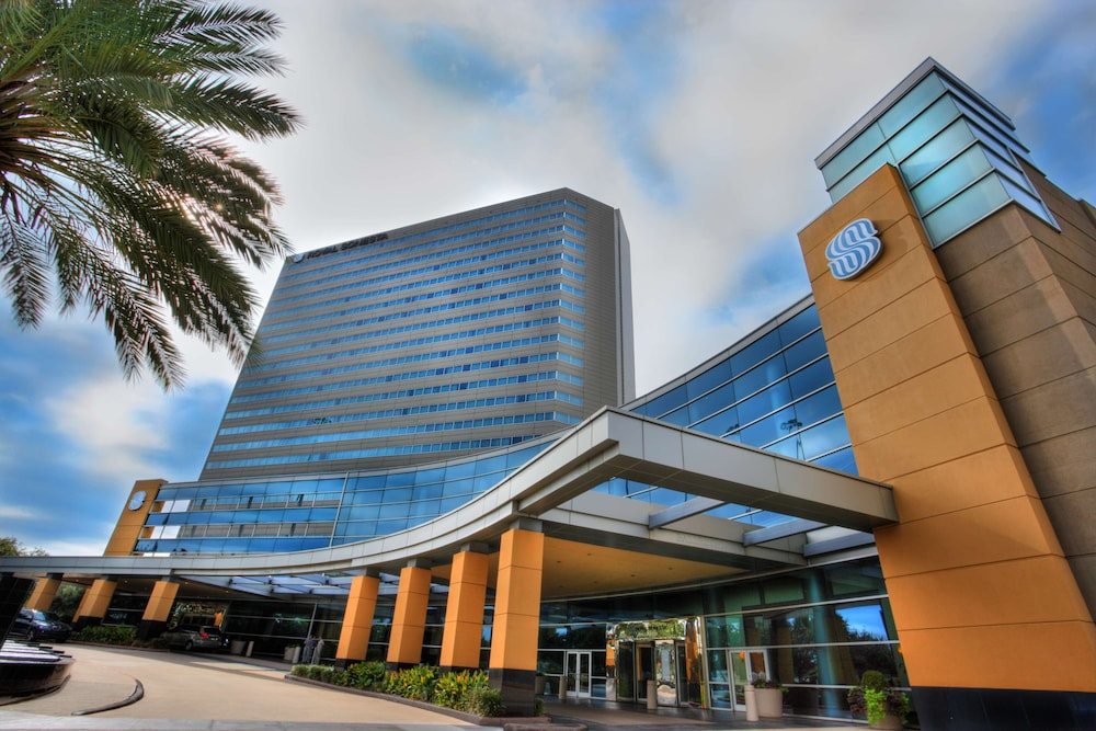 Featured Image, Royal Sonesta Houston Galleria