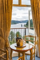 Lake Vyrnwy Hotel & Spa (20 of 38)