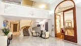 Le Grand Pavois - Antibes Hotels