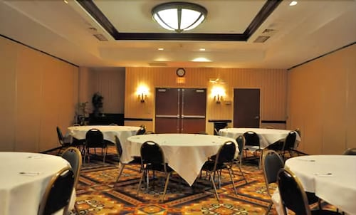 Meeting Facility, Homewood Suites by Hilton Richmond - Airport