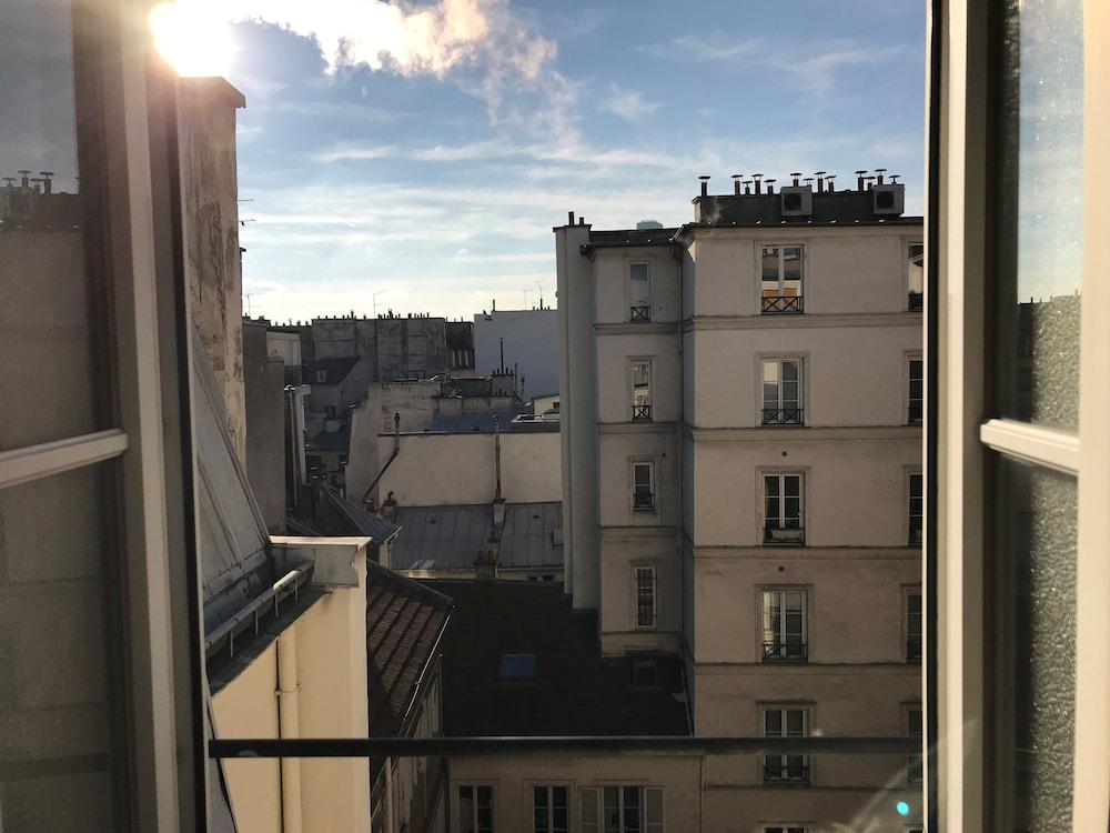 hotel pas de calais paris 2019 hotel prices expedia. Black Bedroom Furniture Sets. Home Design Ideas