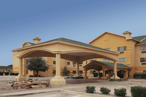 La Quinta Inn & Suites by Wyndham Clovis NM