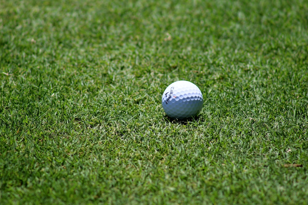Golf, Maui Schooner Resort