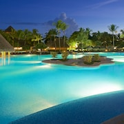 Iberostar Hacienda Dominicus All Inclusive