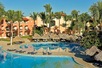 Iberostar Hacienda Dominicus All Inclusive, Punta Cana: 2019 ... on viva wyndham dominicus palace map, iberostar hacienda dominicus bayahibe, catalonia gran dominicus resort layout map, iberostar grand hotel bavaro map, iberostar hacienda dominicus la romana, iberostar paraiso resort map, iberostar la romana map, iberostar paraiso del mar map, iberostar cozumel map, iberostar hacienda dominicus room view, viva wyndham dominicus beach map, iberostar hacienda dominicus all inclusive, hacienda del mar map, iberostar paraiso beach map, iberostar tucan map, iberostar rose hall suites map, iberostar paraiso lindo map, iberostar mexico map, iberostar rose hall beach map,