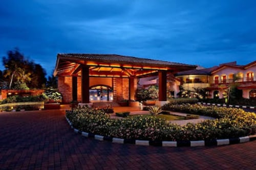 Kenilworth Resort & Spa