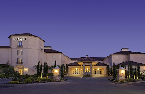 Great Place to stay Hyatt Regency Sonoma Wine Country near Santa Rosa