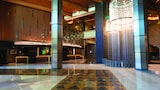 Pechanga Resort & Casino - Temecula Hotels