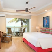 Lime Tree Bay Resort