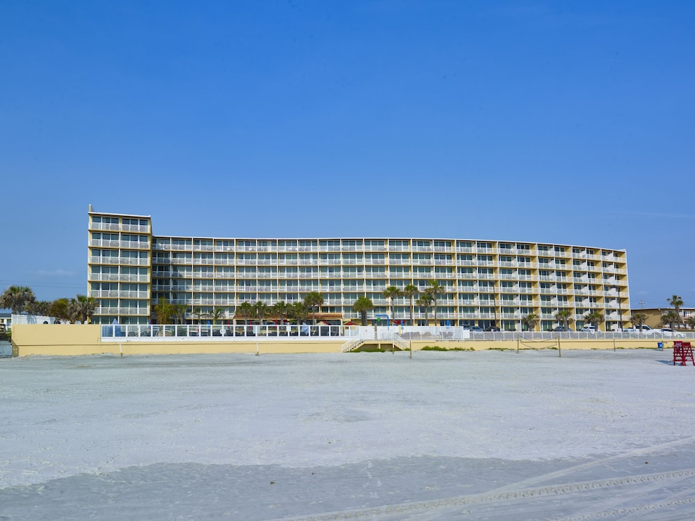 Beach, Holiday Inn Resort Daytona Beach Oceanfront