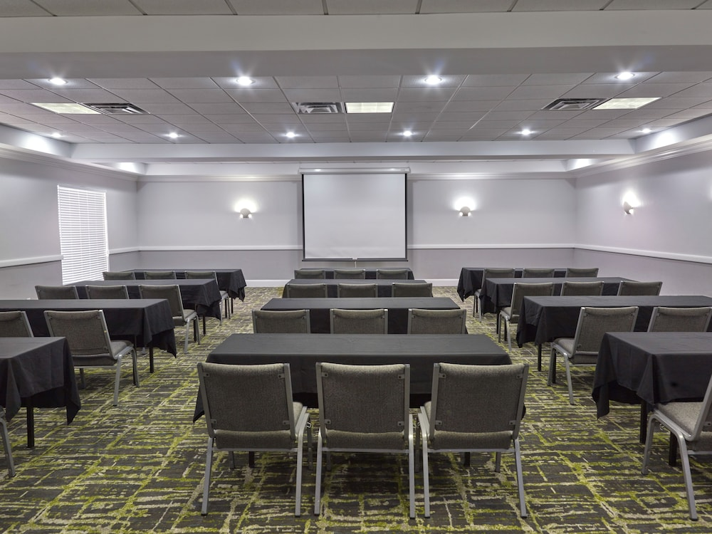 Meeting Facility, Holiday Inn Resort Daytona Beach Oceanfront