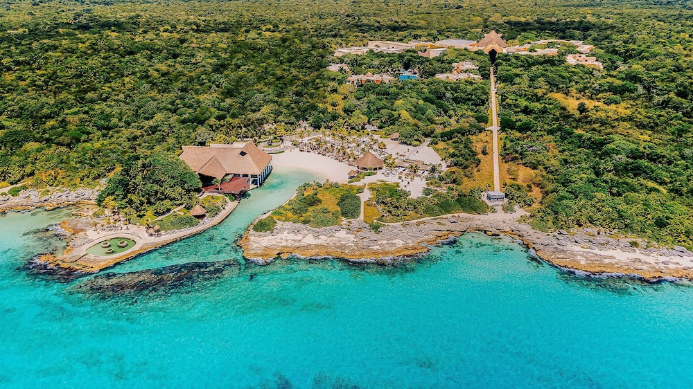 Featured Image, Occidental at Xcaret Destination - All Inclusive