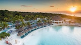 Occidental at Xcaret Destination - All Inclusive - Playa del Carmen Hotels