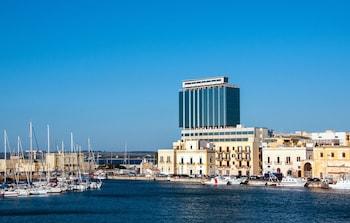 Bellavista Club - Caroli Hotels
