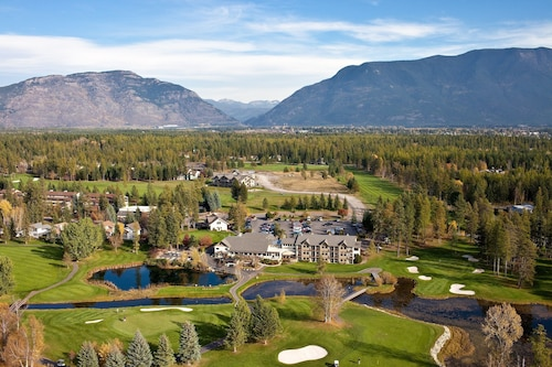 Meadow Lake Resort & Condos