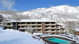 Pokolodi Lodge - Snowmass Village Hotels