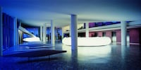 Radisson Blu es. Hotel, Rome (23 of 76)