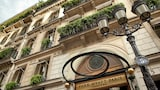 Park Hyatt Paris - Vendome - Paris Hotels