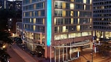 Sofitel Montreal Golden Mile - Montreal Hotels