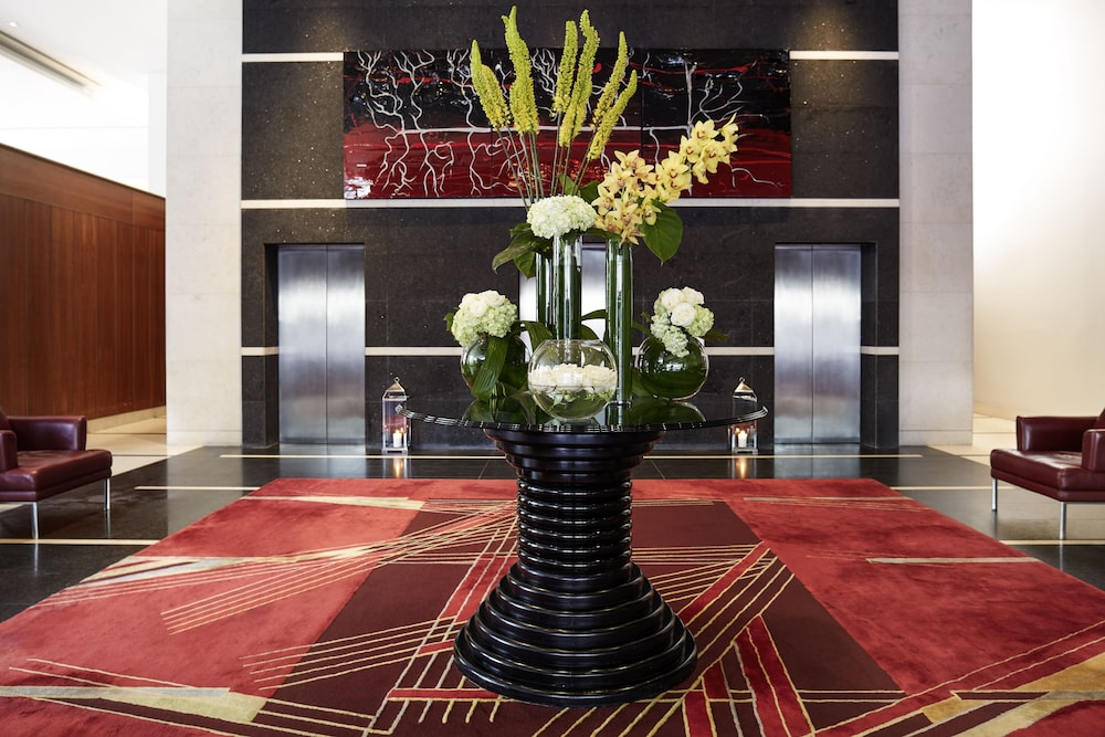Sofitel Montreal Golden Mile (Montreal, CAN): Great Rates at Expedia.ie