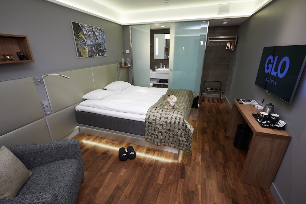 glo hotel helsinki airport reviews photos rates