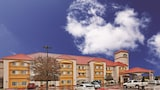 La Quinta Inn & Suites Weatherford - Weatherford Hotels