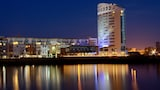 Clayton Hotel & Leisure Club Limerick - Limerick Hotels