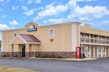 Days Inn Fort Wayne