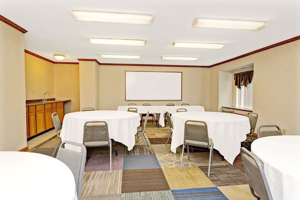 Microtel Inn  U0026 Suites By Wyndham Florence  Cincinnati
