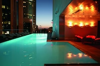 The Standard, Downtown LA (14 of 56)
