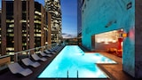 The Standard Downtown LA - Los Angeles Hotels