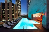 The Standard, Downtown LA (29 of 56)