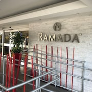 Ramada Miami Springs / Miami International Airport
