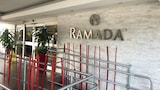 Ramada Miami Springs / Miami International Airport - Hoteles en Miami Springs