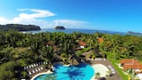 Villas Playa Samara Beach Front Resort - All Inclusive - Samara Hotels