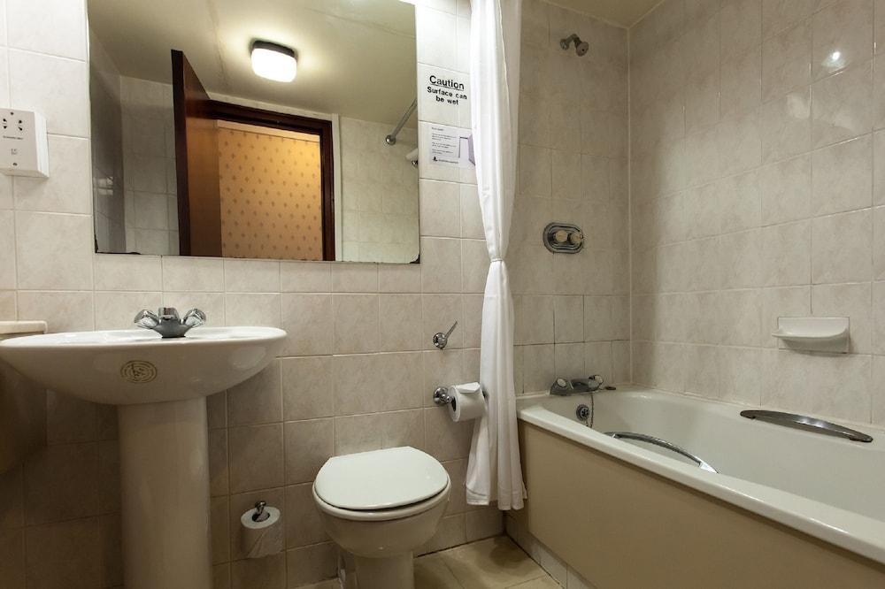 Hampstead Britannia Hotel Reviews Photos Amp Rates