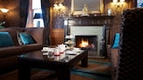 Duisdale House Hotel - Isle Of Skye Hotels