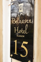 The Belhaven Hotel (19 of 78)