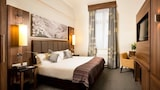 Mercure Darlington Kings Hotel - Darlington Hotels
