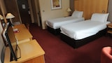 Hotel Hellaby Hall Hotel - Rotherham